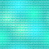 Lite Tiles Pattern — Stock Vector