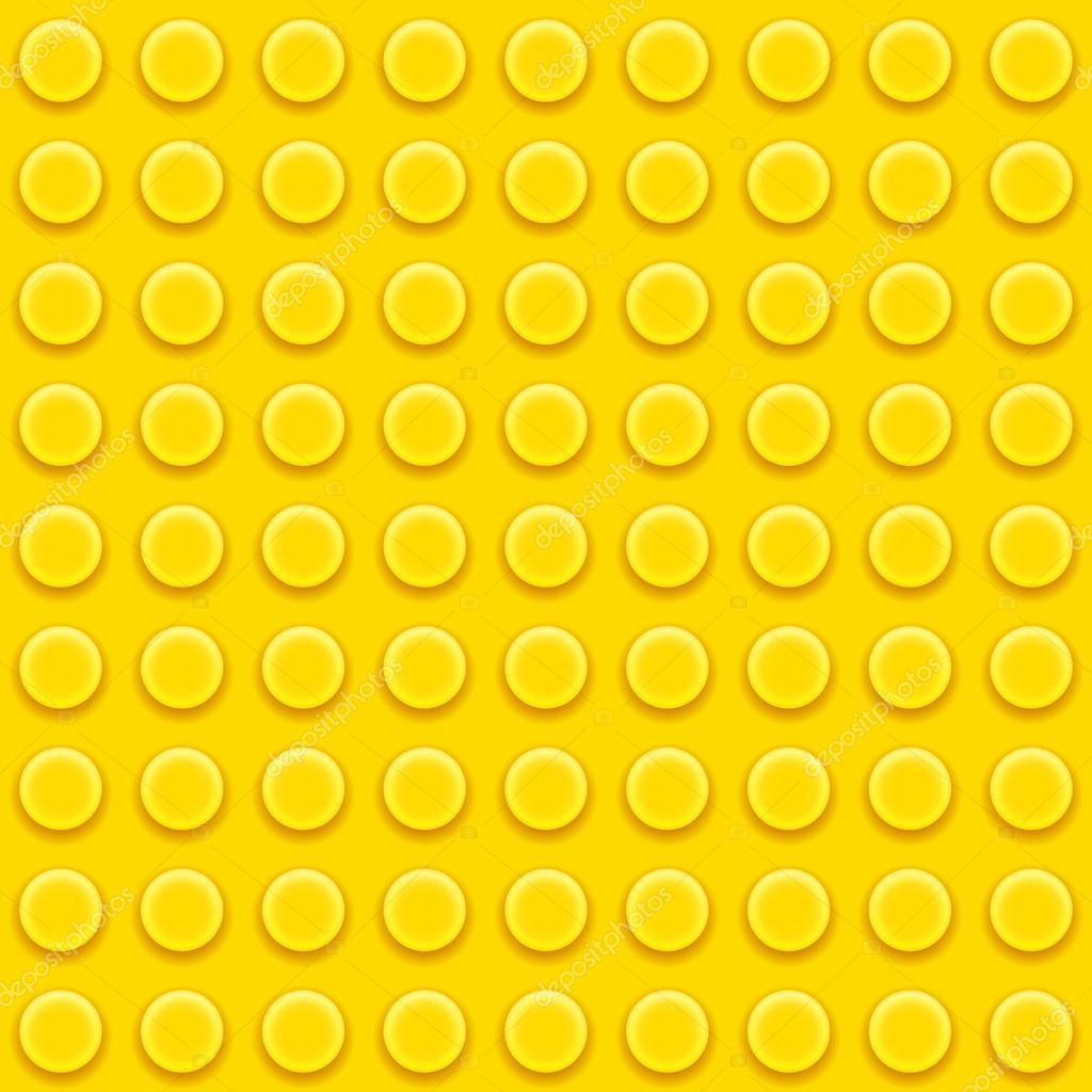 Depositphotos  Lego Blocks Pattern