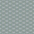 Vetorial Stock : Honeycomb pattern