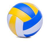 Volley-ball ball — Stock Photo