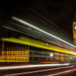 London at night — Stock Photo #20729105