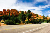Bryce Canyon — Photo
