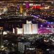 panorama de Las vegas — Photo #44513835