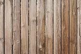 Tło z drewna — Zdjęcie stockowe