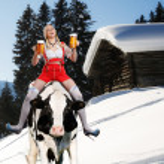 "KSR MOTO GRS 125 ""A AUSTRÍACA"" - Página 8 Depositphotos_44881463-Woman-in-tiroler-oktoberfest-style-with-a-glass-of-beer"