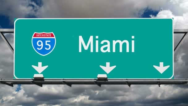 Miami Beach Sign Stock Photos & Pictures. 1,183 Royalty Free Miami ...