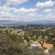 Woodland Hills California — Stock Photo #44147481