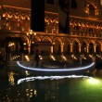 Venetian — Stock Photo #43131595