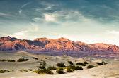 Kum tepeleri — Stok fotoğraf