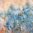 Stock Photo: Mold background