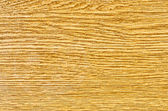 Wood texture — Foto Stock
