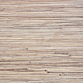 Striped wood surface — Stock Photo