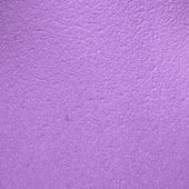 Violet surface — Stock Photo