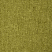 Pastell grönt canvas — Stockfoto