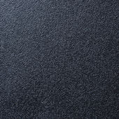 Black abstract background — Stock Photo