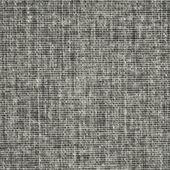 Gray canvas — Stock Photo