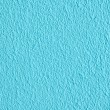 Blue wall — Stock Photo #21070101