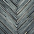 Stock Photo: Dark planks