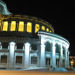 Opera Yerevan — Stock Photo
