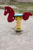 Wheelie street children in urban space, fun and childhood — Stock Photo