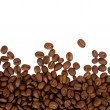 Coffee beans — Stock Photo #29222173