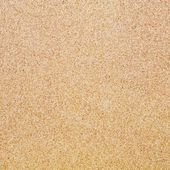 Blank cork pin board texture or background — Stock Photo