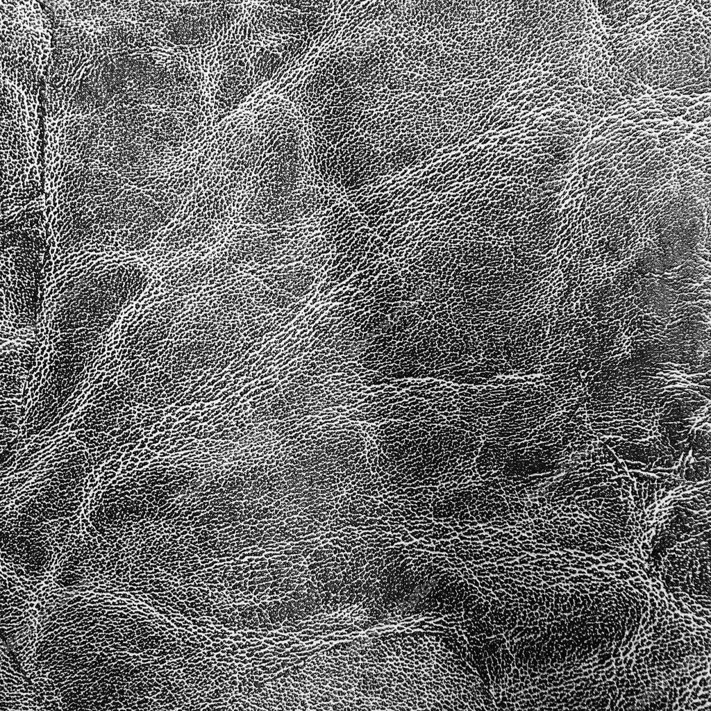 fond de texture noir cuir us233 � photographie simpson33