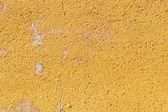 Plaster of a front — Stock Photo