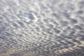 Abstract clouds — Stock Photo