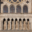Stock Photo: Cathedral of Blois, Loir et cher, France