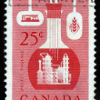 Chemical industry of Canada - Photo