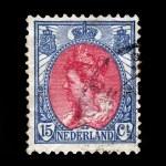 ������, ������: Queen Wilhelmina Queen regnant of Netherlands