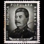 ������, ������: Joseph Stalin