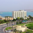 Постер, плакат: Lot Spa Hotel in Ein Bokek Dead Sea Israel