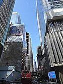 Hong Kong view — Stock Photo