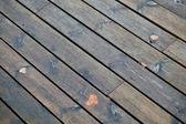 Wood background. — Stock Photo