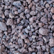 Gravel. — Stock Photo #18588083