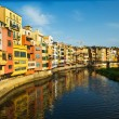 Girona — Stock Photo #28515749