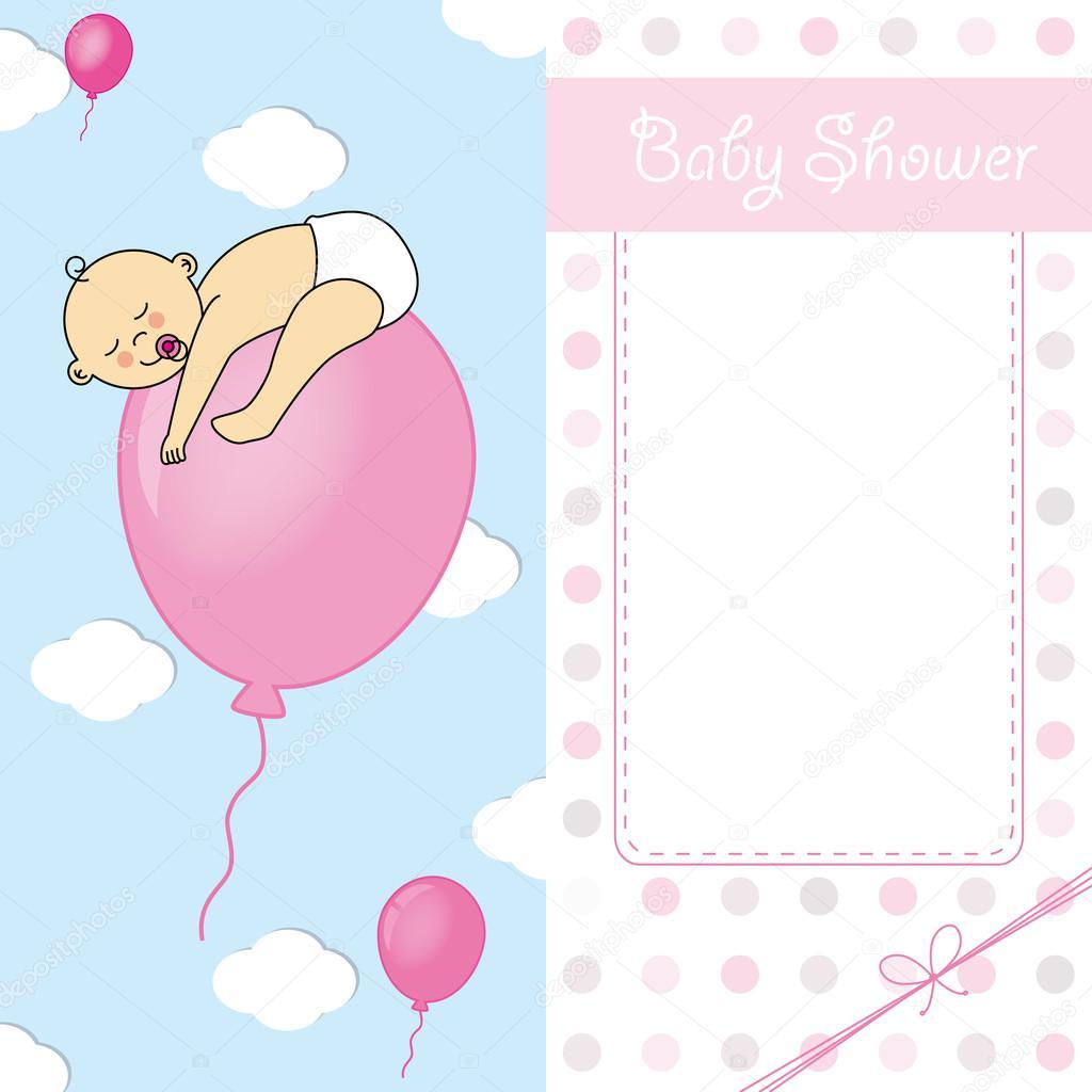 Сонник поясняет: к чему снится рождение мальчика или девочки 20