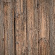 Grunge wooden Board Texture - Stock Photo