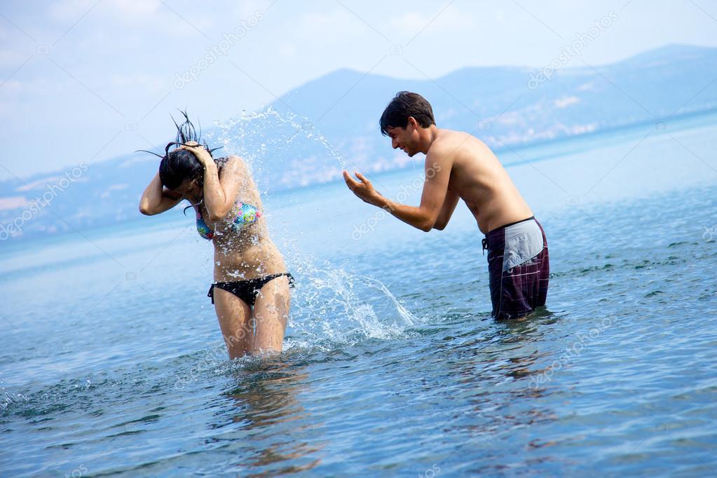 Vacances pour adultes celibataires