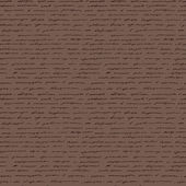 Grafia. sfondo vettoriale senza soluzione di continuità. — Vettoriale Stock