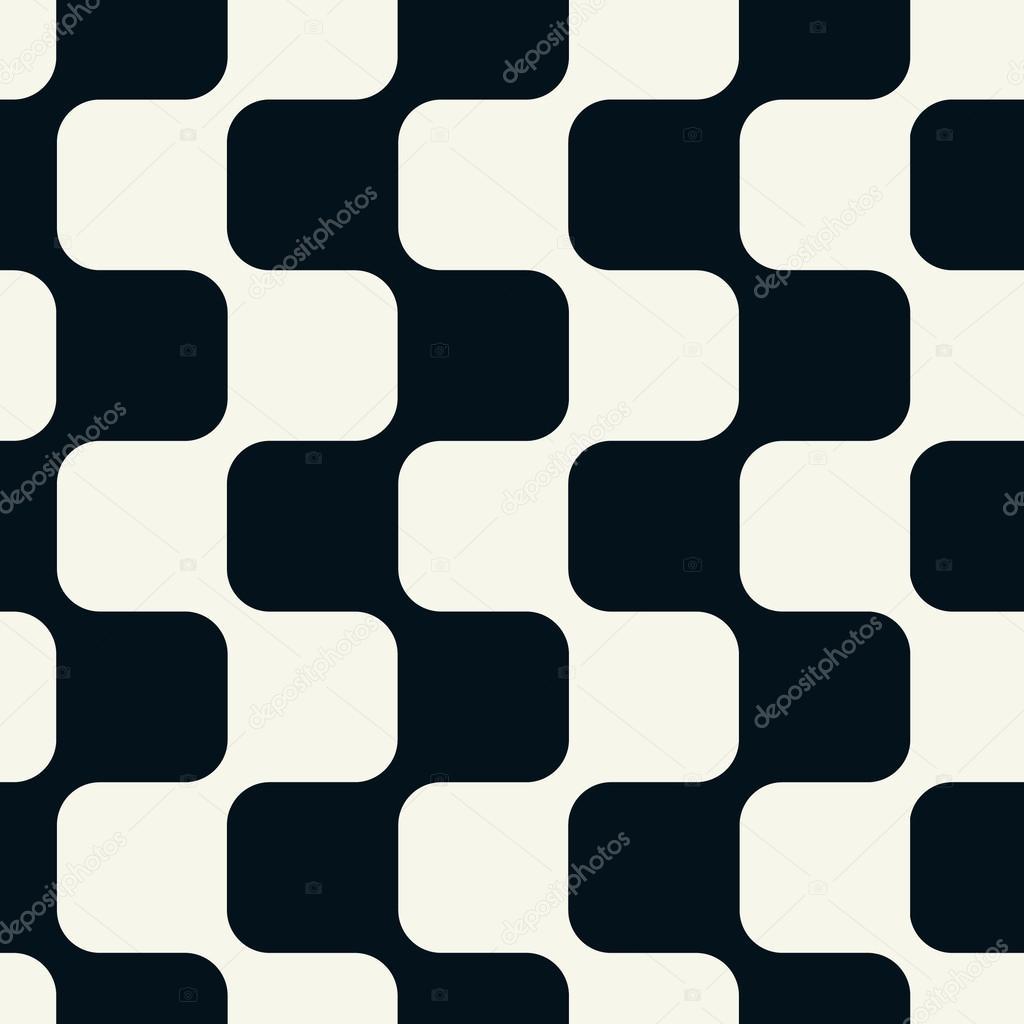 Чёрно белая картинка бобренка 5 фотография