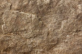 Stone surface with cracks on the surface — Stock Photo