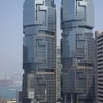 ������, ������: Modern Architecture