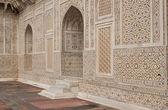 Mughal Tomb — Stock Photo