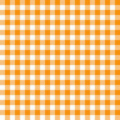 Tablecloth pattern — Vetorial Stock