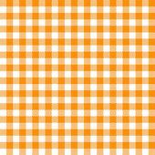 Padrão de toalha de mesa — Vetorial Stock