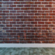 Bricks — Stock Photo #24392223