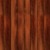 Wooden planks texture — Stock Photo